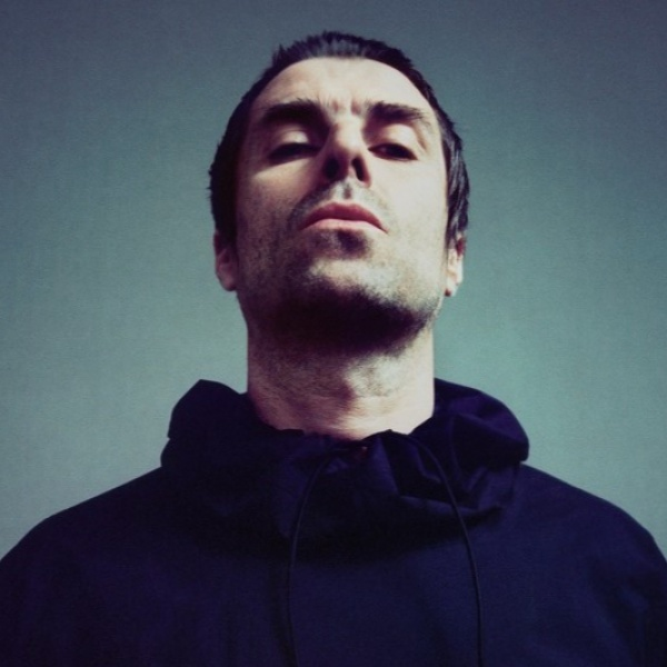 Liam Gallagher, in uscita uno speciale box set