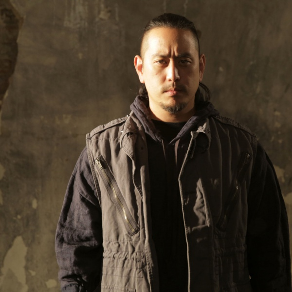 Linkin Park, Joe Hahn in un talent show coreano
