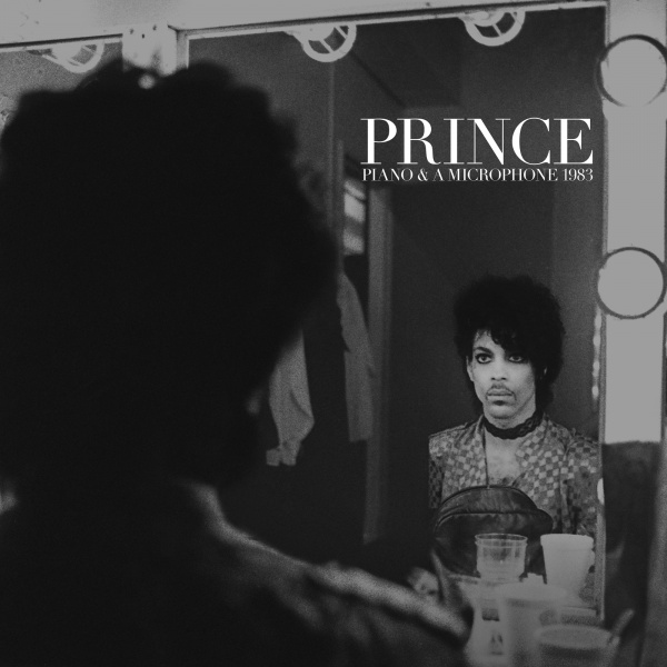 Prince, guarda il video di 'Mary Don't You Weep'