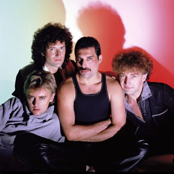 Queen, tre nuovi video grazie ai fan