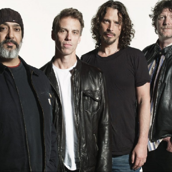Rock & Roll Hall Of Fame, ecco le nomination 2020