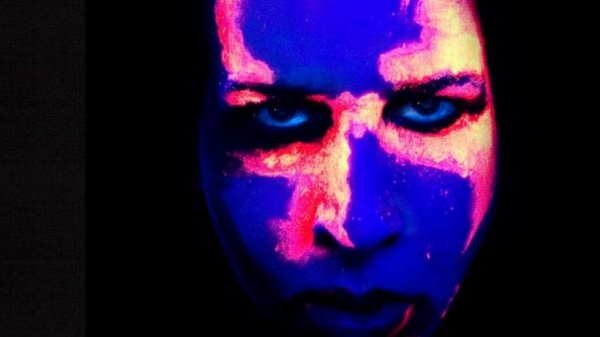 "Marilyn Manson, vent'anni di foto in ""21 Years In Hell"""
