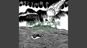 Atoms For Peace - Magic Beanz