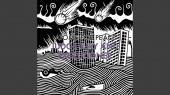 Atoms For Peace - S.A.D.
