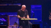 David Gilmour - Albatross Peter Green tribute