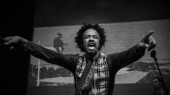 Fantastic Negrito - Plastic Hamburgers (Official Video)