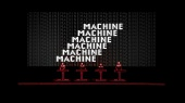 KRAFTWERK – 3-D THE CATALOGUE