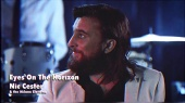 06. Nic Cester - Eyes On The Horizon (Official Video)