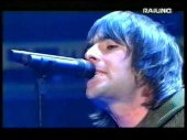 Oasis - Go Let It Out, Sanremo (2000)