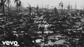 One Republic - Truth To Power (Lyric Video)