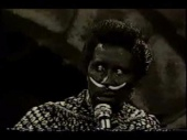06. Screamin Jay Hawkins - I put a spell on you