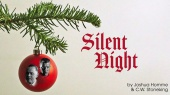 Silent Night by Joshua Homme & C.W. Stoneking