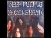 Deep Purple - Space Truckin'