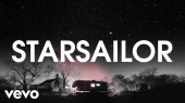 Starsailor - Listen to Your Heart (Lyric Video)