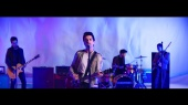 03. Stereophonics - Caught By The Wind (Official Video)