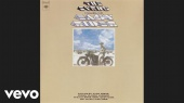 The Byrds - Armstrong, Aldrin And Collins (Audio)