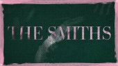 05. The Smiths - The Queen Is Dead Deluxe Out Now