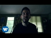 Watching As I Fall (Official Video) - Mike Shinoda