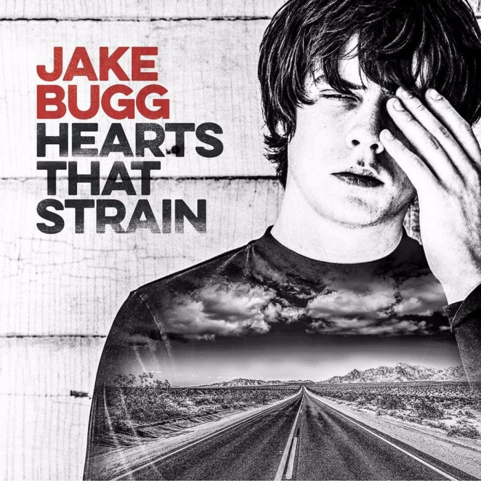 "03. Jake Bugg - ""Hearts That Strain"""