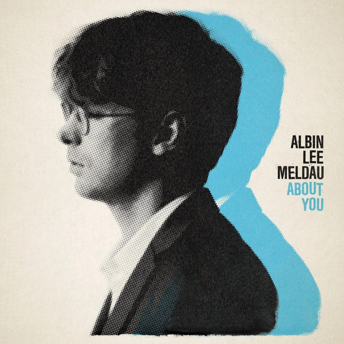 "Albin Lee Meldau - ""About You"""