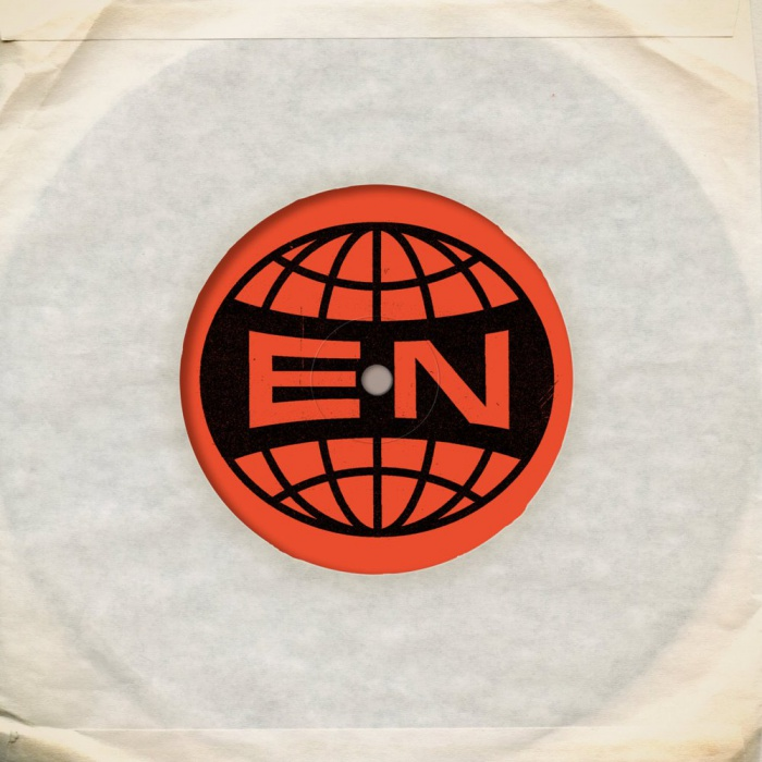 "Arcade Fire - ""Everything Now"""