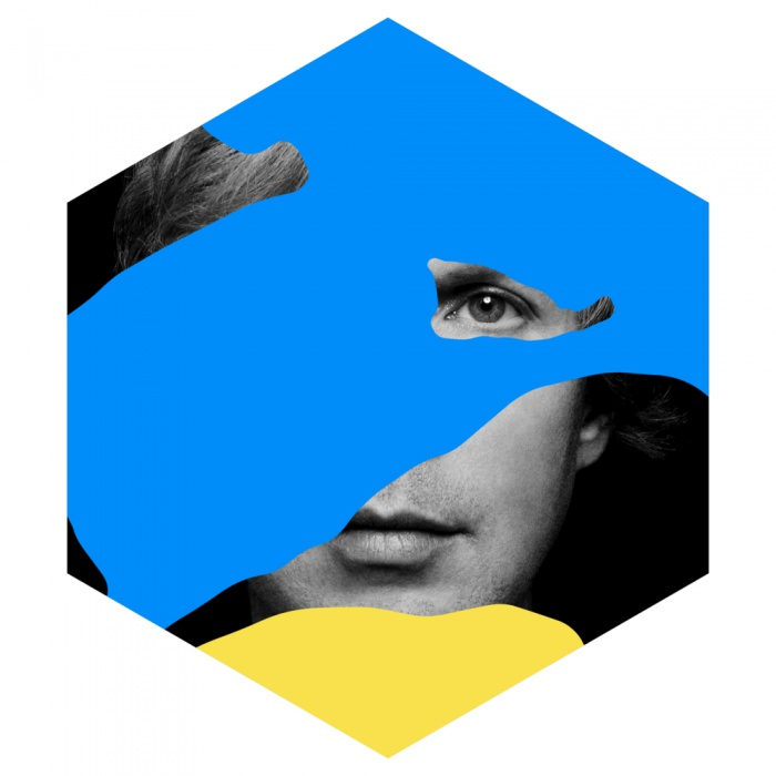 "02. Beck - ""Colors"""