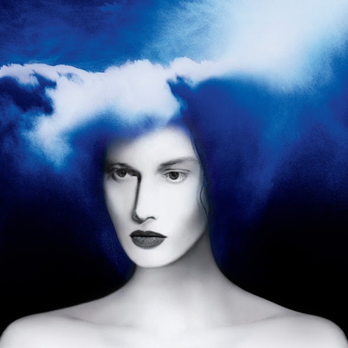 "Jack White - ""Boarding House Reach"""