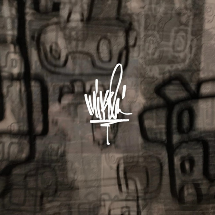 "Mike Shinoda - ""Post Traumatic"""