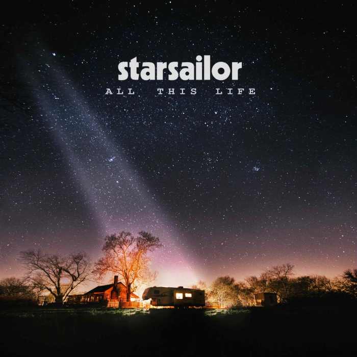 "01. Starsailor - ""All This life"""