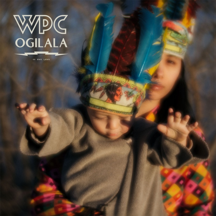 06. WPC (Billy Corgan) - Ogilala