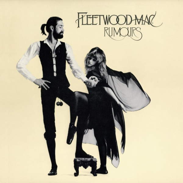'Dreams' dei Fleetwood Mac torna in classifica