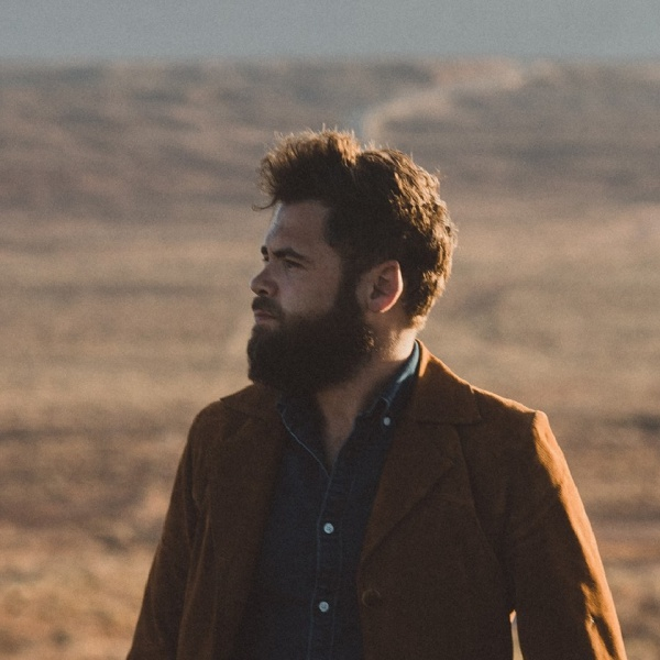 'Hell Or High Water' è il nuovo singolo di Passenger