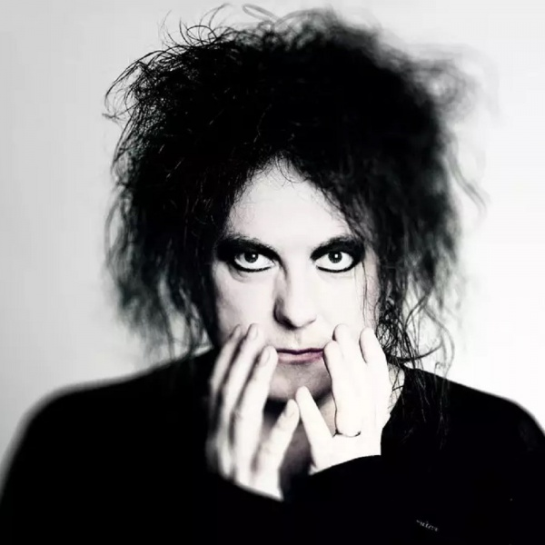 Meltdown, ecco i primi artisti scelti da Robert Smith