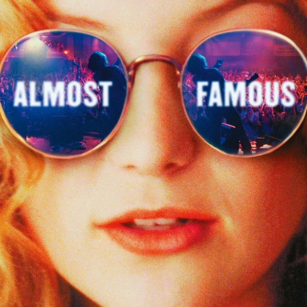 """Almost Famous"" diventerà un musical"
