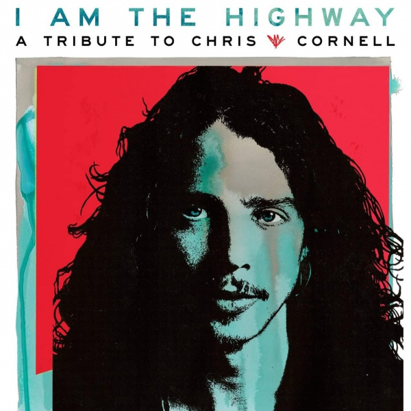 Chris Cornell, show tributo con i suoi compagni di band, Foo Fighters, Ryan Adams e Metallica