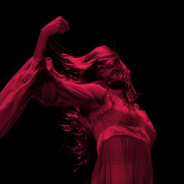 "Florence+The Machine, 'Moderation"" è il nuovo singolo"