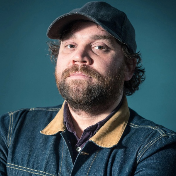Frightened Rabbit, trovato il corpo di Scott Hutchinson