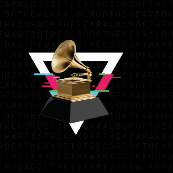 Grammy Awards 2020, trionfo pop, Cage The Elephant miglior album rock