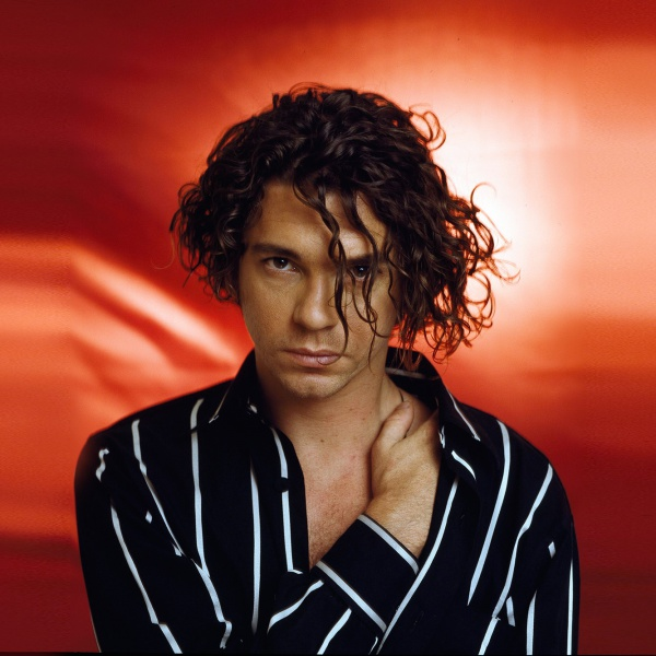 "INXS, guarda il trailer di ""Mystify"""