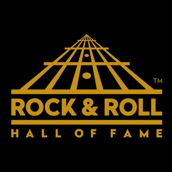 La Rock And Roll Hall Of Fame 2020 sarà virtuale