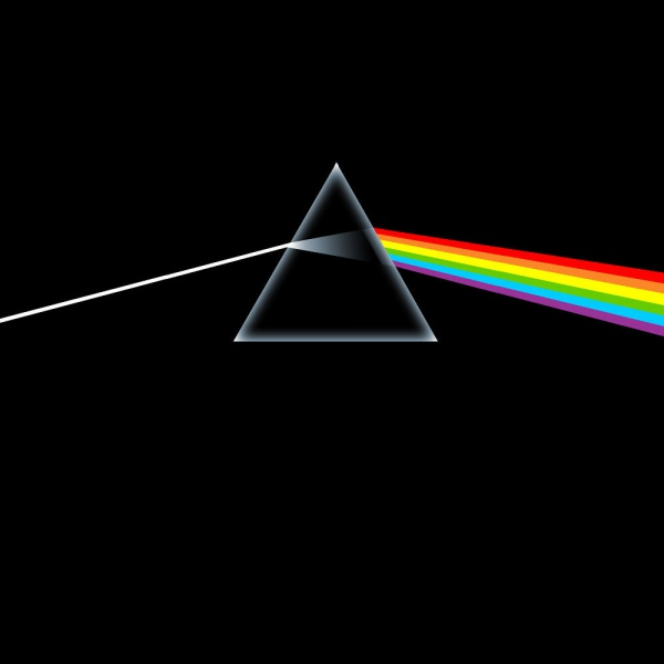 Le copertine di Pink Floyd e Led Zeppelin in mostra a Milano