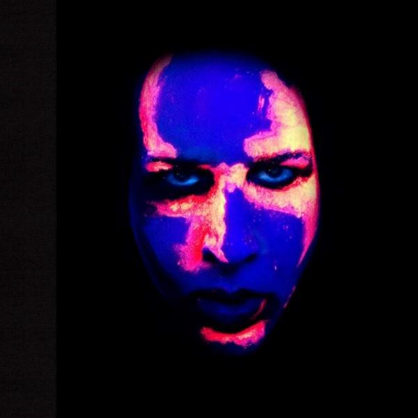 """Marilyn Manson, vent'anni di foto in """"21 Years In Hell"""""""