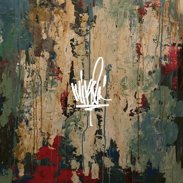 "Mike Shinoda, a giugno l'album ""Post Traumatic"""