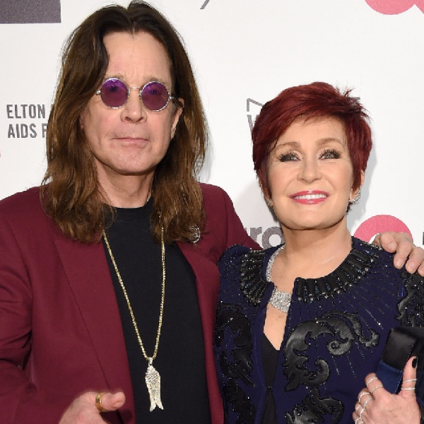 Ozzy, annullate le cure in Svizzera