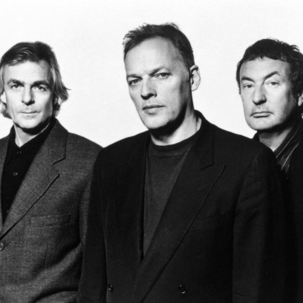 Pink Floyd, ascolta il demo di 'High Hopes'