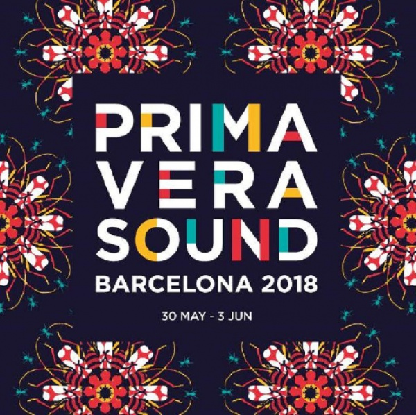 Primavera Sound 2018: ecco la line up