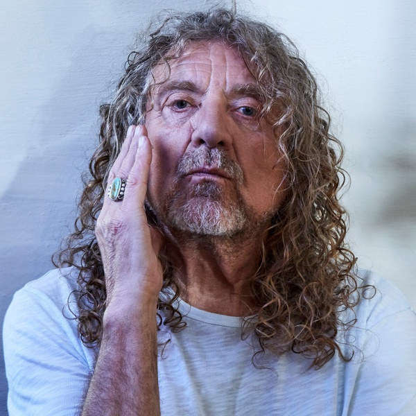 Robert Plant ha cantato 'Immigrant Song' dopo quasi 25 anni
