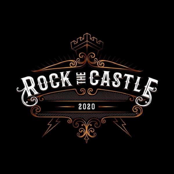 Rock The Castle 2020, ecco i primi headliner