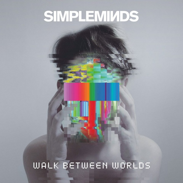 Simple Minds: guarda il video di 'Magic'