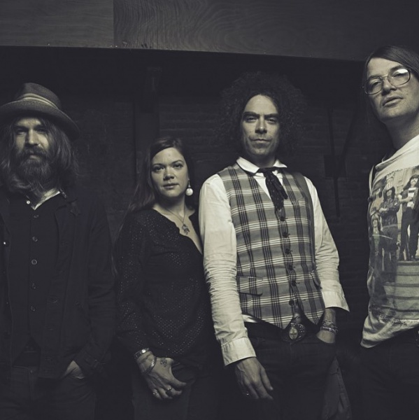 The Dandy Warhols, nuovo singolo e album